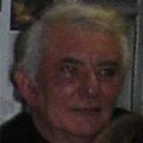 SERGIO BRIZZI